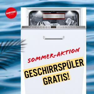Sommer-Aktion-2021